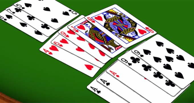 Ketahui Beberapa Fakta Menarik Dari Poker Online di Indonesia